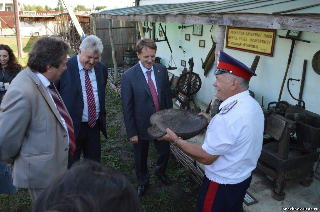 Детский санаторий Росинка  Санатории Белоруссии Беларуси